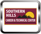 Southern Hills CTC 8th Grade Parent Night