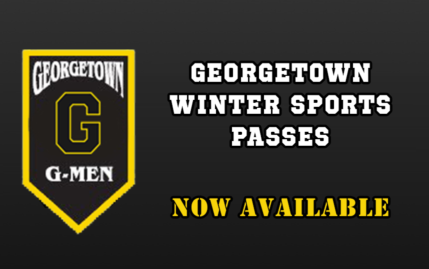 Winter Sports Passes