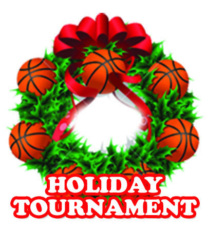2018 Holiday Tournament