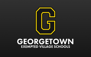 2020-21 Georgetown Pre-K Application