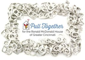 Pull Together for the Ronald McDonald House in Cincinnati
