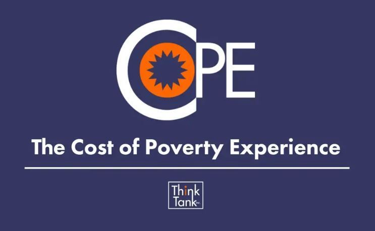 Cost of Poverty Experience