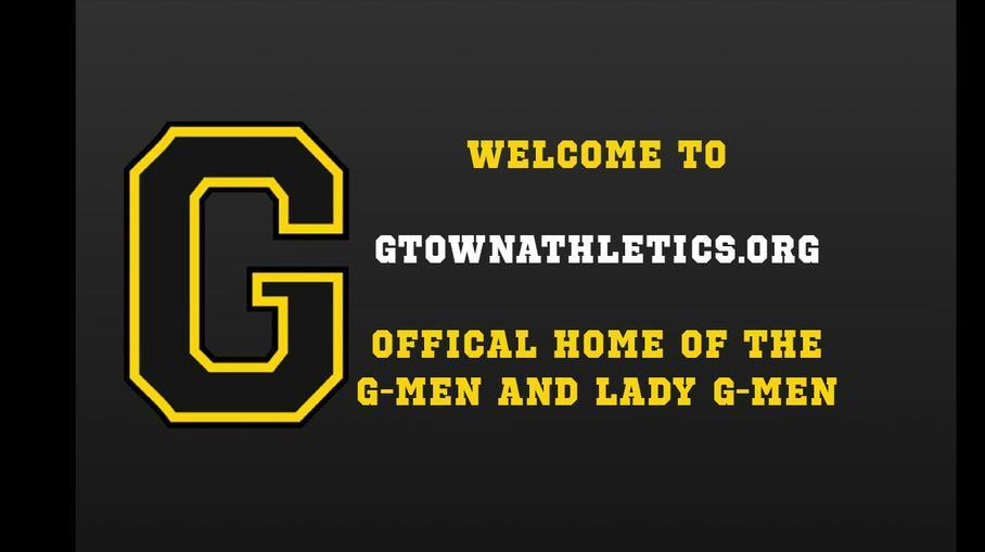 gtownathletics